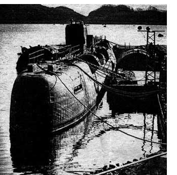 harrisburg atomunfall leicht